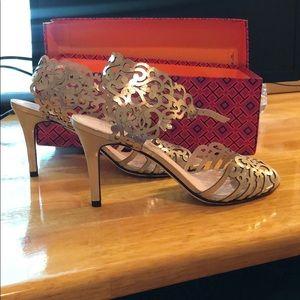 Shoes - Klub Nico Heels